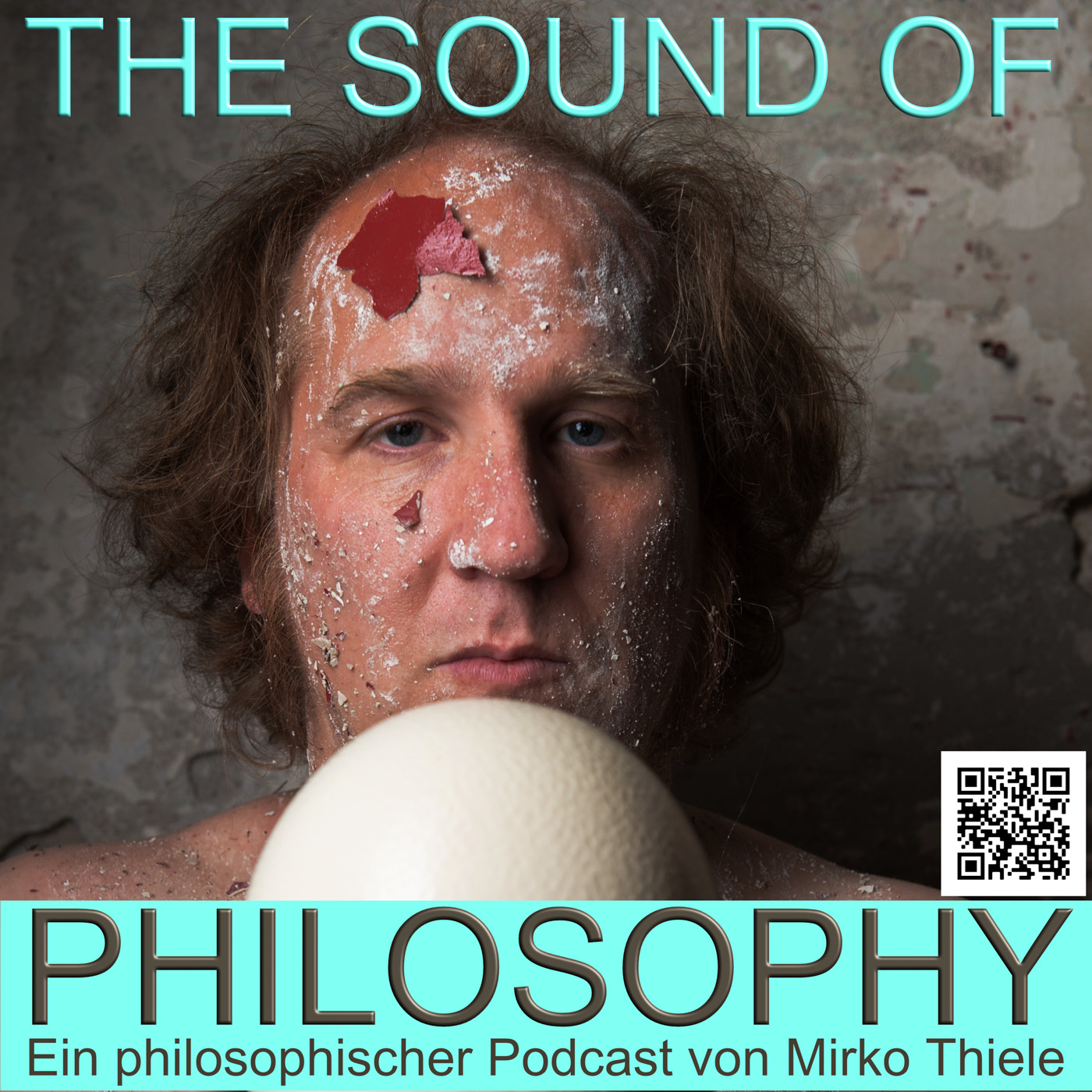 The Sound of Philosophy